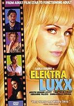 Elektra Luxx (Sous-titres français)