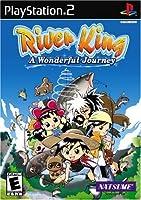 River King a Wonderful Journey-Nla