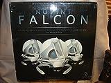 Novint Falcon