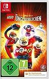 LEGO Die Unglaublichen (Switch) (Code in a Box)