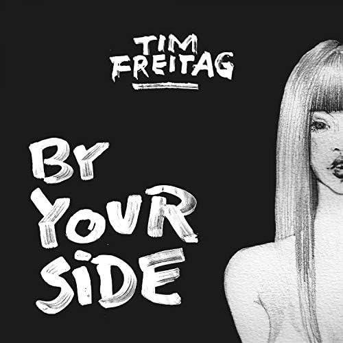 Tim Freitag feat. Vania