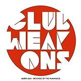 Photon Beats (Autoslide Remix)