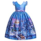 Vectry Chaqueta Bebe Niña Plumifero Niña Bodys Bebe Pijamas Mujer Baratos Falda De Tul Niña Trajes De Bebe Pijamas Enteros Niña Sudaderas De Niña Vestidos Niña Talla 14