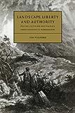 18th Century Literary Criticism