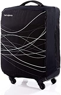 Samsonite Protective Luggage Cover