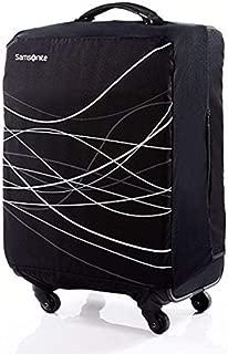 Samsonite 新秀丽 可折叠行李覆盖–大旅行配件