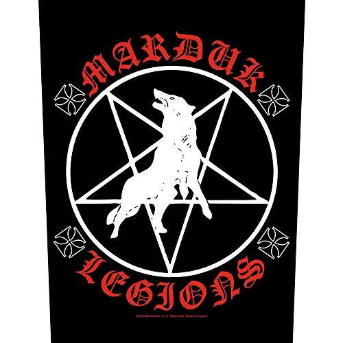Toppa Marduk Legions