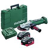 METABO US613070620