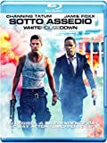 Sotto assedio - White House down [Blu-ray] [IT Import]