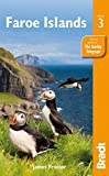 Faroe Islands, 3rd (Bradt Travel Guides)