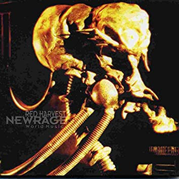 Newrage World Music