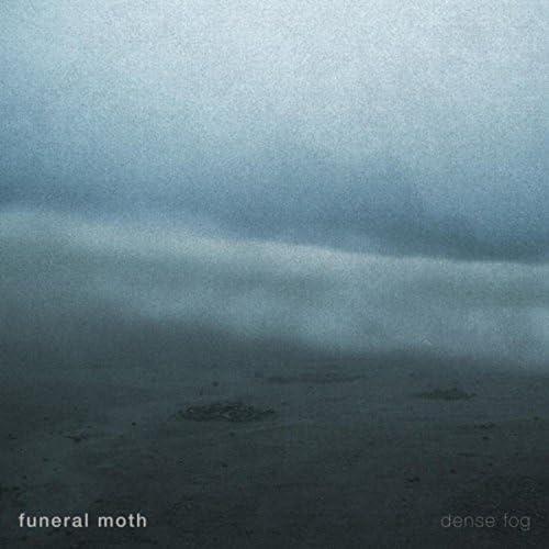Funeral Moth