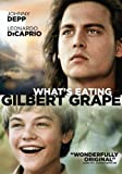 What's Eating Gilbert Grape (1993) by Warner Bros. by Various