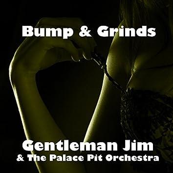 Bump & Grinds