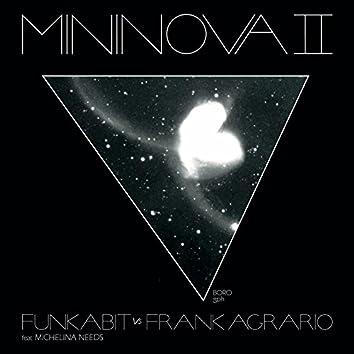 Mininova II