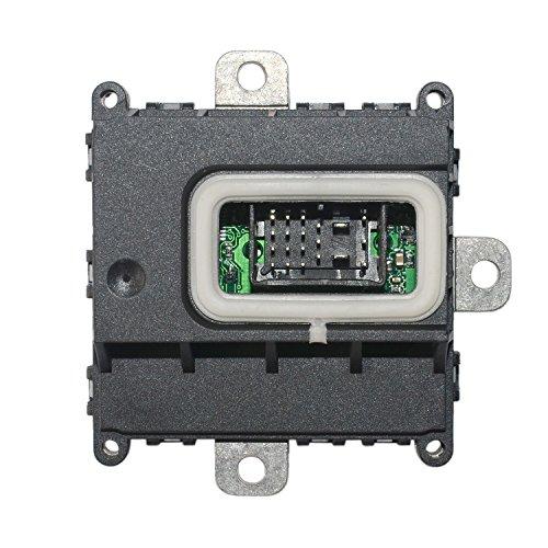 Xenon Steuergerät Kurvenlicht Modul AFS Leistungsmodul 7189312