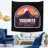 25 Best Yosemite Home Decor Living Room Fans