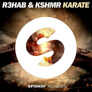 Karate (Mixes)