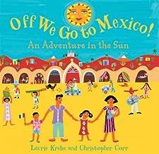 Best children's books mexico Reviews