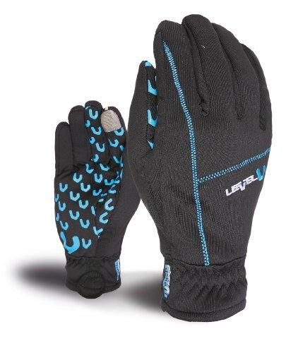 Level handschoenen Multy Action I-Touch