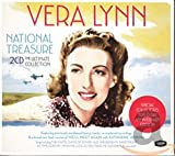 Songtexte von Vera Lynn - National Treasure - The Ultimate Collection