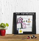 Kavi Clip On Frame (DIY Chalkboard), Frame, Photo Frames, Gift for Boyfriend, Gift