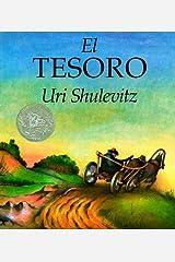 El Tesoro/the Treasure (Spanish Edition) Paperback