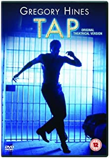 Tap [Import anglais]