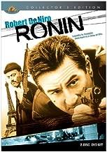 Best ronin robert de niro Reviews