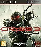Crysis 3 - Reedición