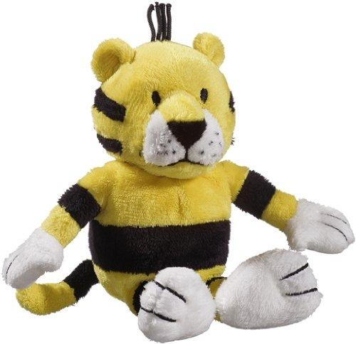 Heunec 794771 - Janosch Tiger