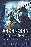 King of the Norse (Varangian)