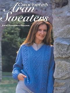 ireland sweaters online