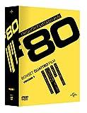 Decades - Best of 1980 Vol. 1 (4 DVD)