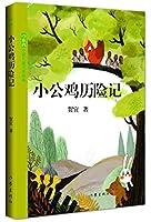 中国儿童文学经典:小公鸡历险记