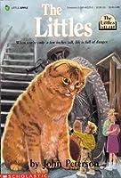 The Littles (Littles (Prebound))