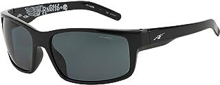 Arnette FASTBALL AN 4202 BLACK/GREY men Sunglasses