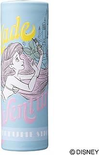 パフュームスティック ウィッシュ ホワイトフラワー&シャボンの香り ディズニーデザイン 5g