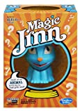 Magic Jinn Animals Game