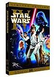 Star Wars Iv: A New Hope [Edizione: Regno Unito] [Edizione: Regno Unito]