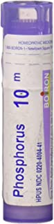 Boiron Phosphorus 10m, Purple, 80 Count