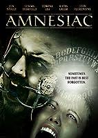 Amnesia [DVD] [Import]
