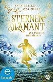 Sternendiamant 2. Die Fürstin des Meeres