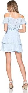 Best lucy paris skirt Reviews