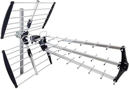 Amazon.es: 50 - 100 EUR - Cables de antena / Cables: Electrónica