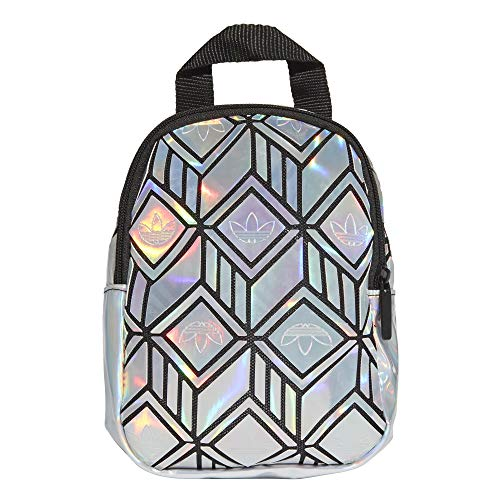 Adidas Mini 3D Backpack