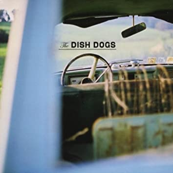 The Dish Dogs