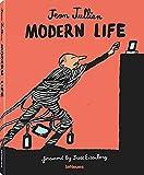 Image of Modern Life (POP CULTURE)