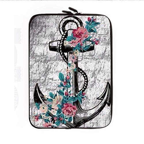 compatible onHave With Anchor 2 Soft Tpu For Boys Apparent Table Bag for 10inch.