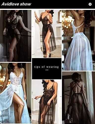 Cheap bodysuit lingerie _image2
